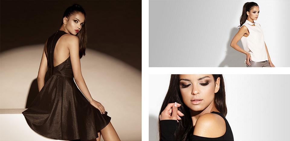 622aebaef73896 Producent odzieży damskiej moda damska sklep internetowy Polska